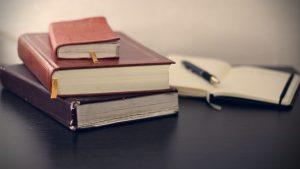 イタリア語を独学で上達させる方法、イタリア語で日記 (ブログ)をつけてみよう!