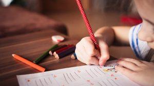 イタリア語勉強方法 〜勉強に歌を取り入れる事で、効率アップ!〜