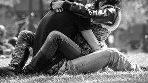 イタリア語、恋人の呼び方・男性から女性の呼び方